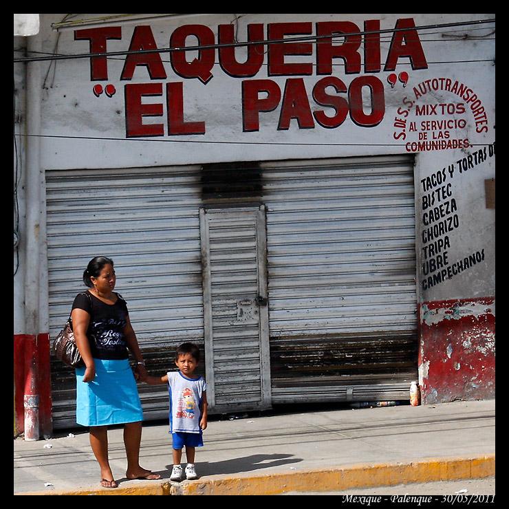 Palenque_MG_5737